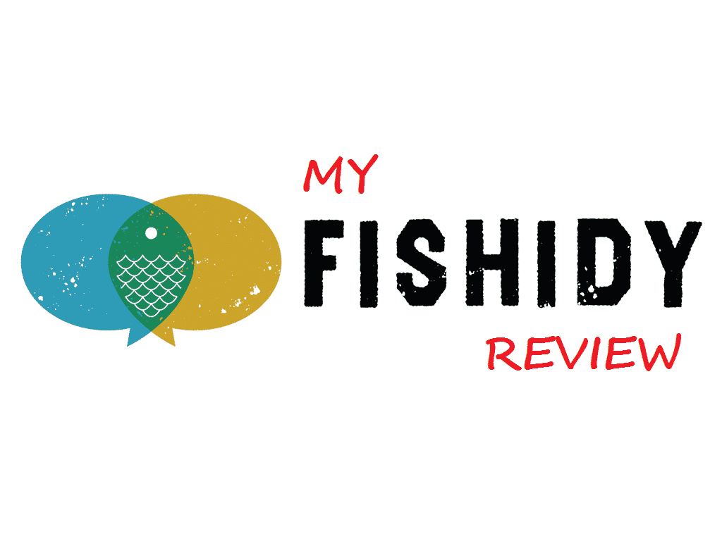 my fishidy review