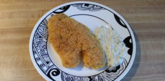 Are Crappie Good to Eat