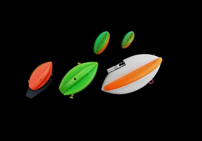 Best Planer Bobbers for Crappie